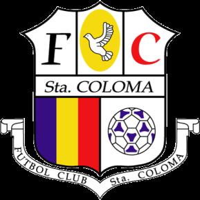 Santa-Coloma1.png